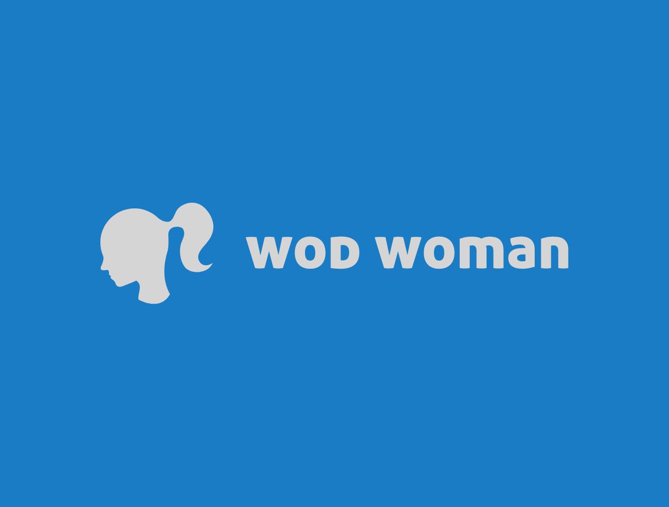 Wod Woman